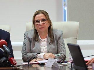 Ticaret Bakanı Pekcan: Fırsatçılara gereken yapılacak