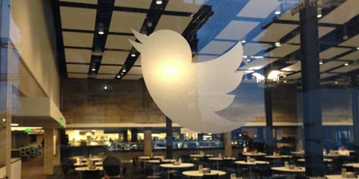Twitter, koronavirüs nedeniyle personeline talimat verdi