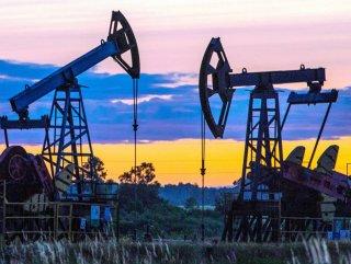 Suudi Arabistan'ın hedefi Rus petrolünü Avrupa'dan silmek