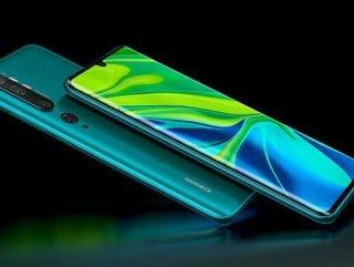 Xiaomi Mi 10 serisi bu ay içinde satışa çıkacak