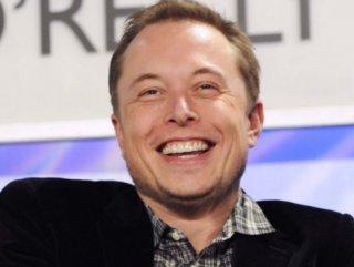 Elon Musk: Araba kazaları koronavirüsten daha tehlikeli