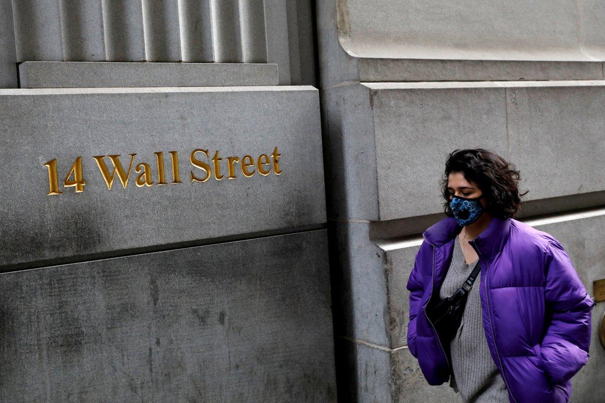 8 büyük ABD bankası, hisse geri alımlarını durdurdu