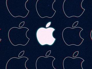 Resmi olmayan koronavirüs uygulamaları App Store'dan yasaklandı