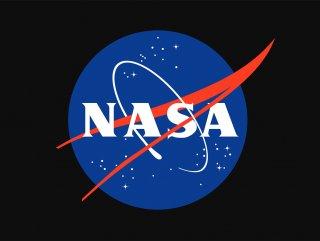 NASA personeli koronavirüs nedeniyle evden çalışacak