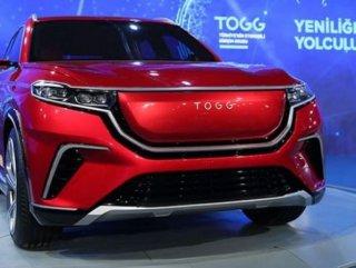 2020 ve sonrasında satışa çıkacak en iyi 22 elektrikli otomobil