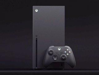 Microsoft, Xbox Series X'in teknik özelliklerini açıkladı
