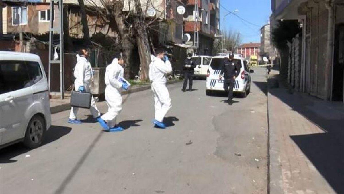 Koronadan korunmak için sahte alkol içen 3 kişi öldü