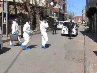 Koronadan korunmak için sahte alkol içen 5 kişi öldü