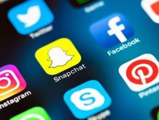 Sosyal medya sitelerinin yapay zekası sınıfta kaldı