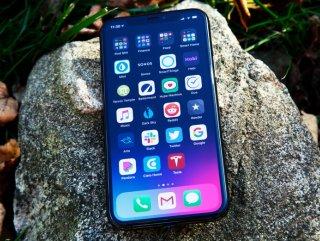 Apple, koronavirüs nedeniyle iPhone alımına sınır getirdi