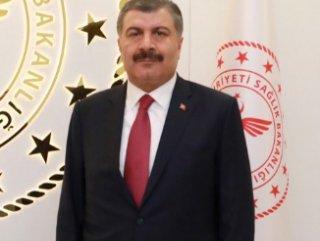 Türkiye'de koronadan can kaybı 37'ye çıktı