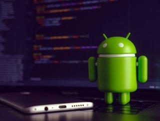 Yıllardır iPhone'larda var olan özellik Android 11'e geliyor
