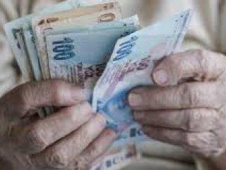 Amasya'da yaşayan yaşlı adam 42 bin lira dolandırıldı
