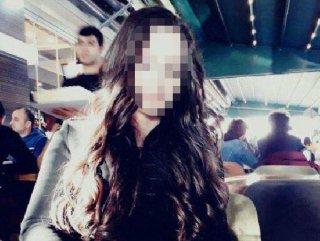 Denizli'de oğlunu öldüren kadın teslim oldu