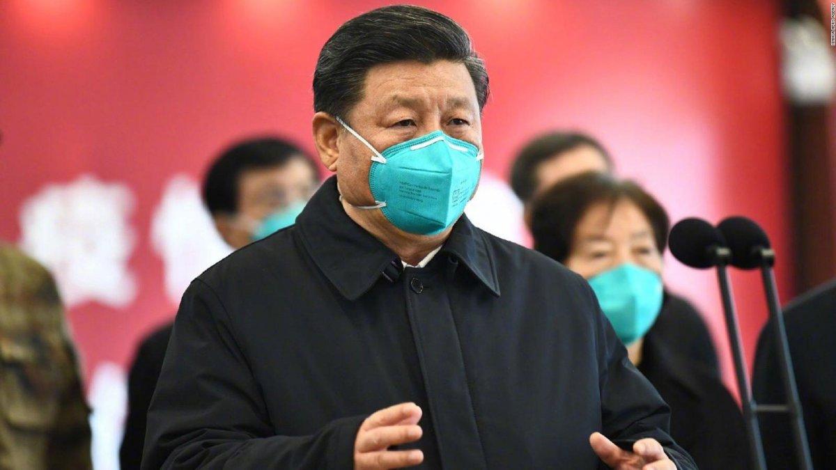 İngiltere, Çin'den bozuk test kitlerinin parasını istedi