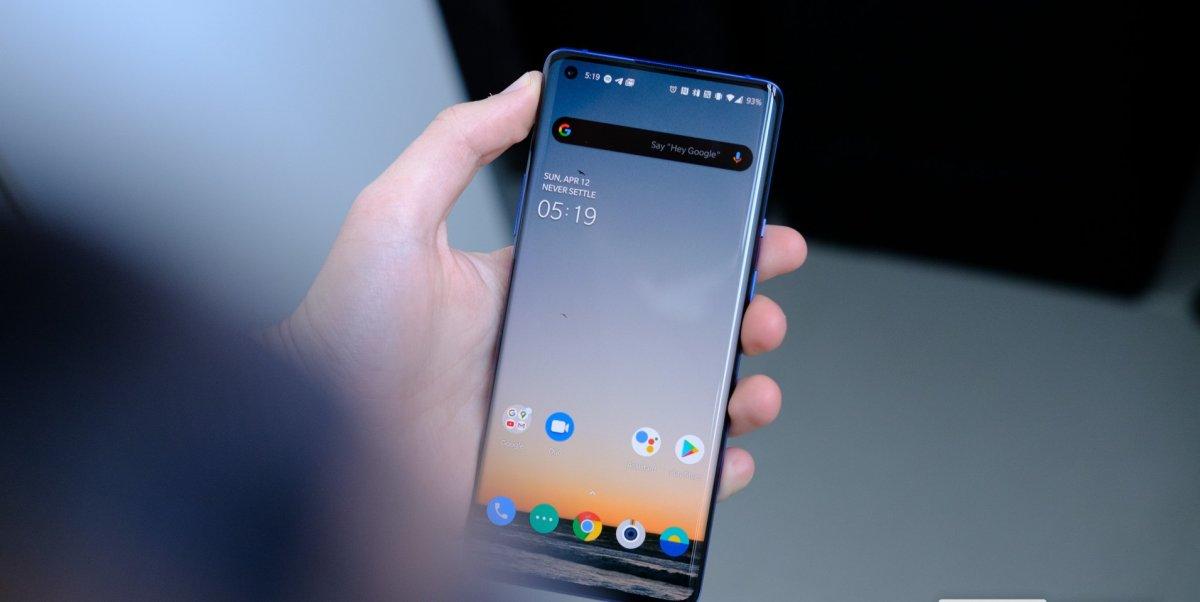 2020'nin En İyi Akıllı Telefonu # 5 ilan edildi