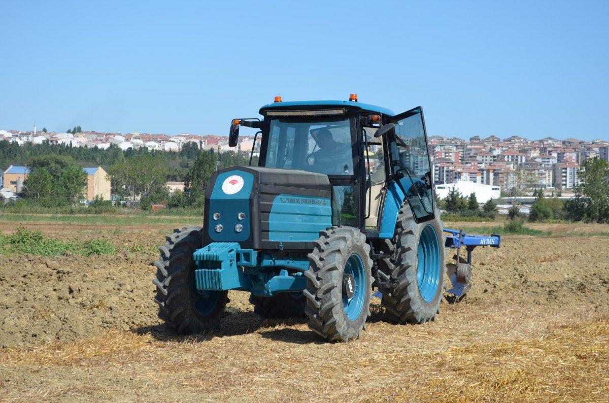 elektrikli-traktor