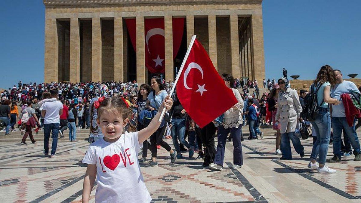 Kılıçdaroğlu, Meclis'e 23 Nisan çağrısı yaptı