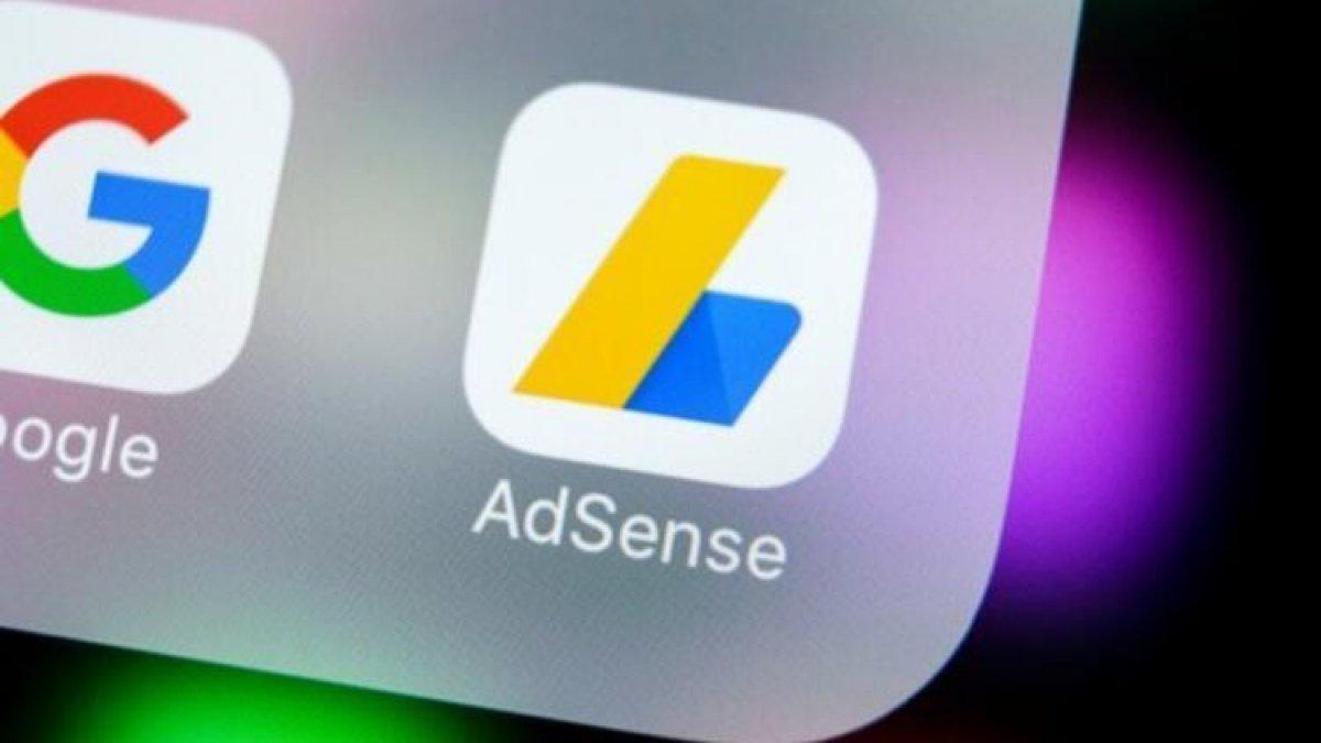 adsens