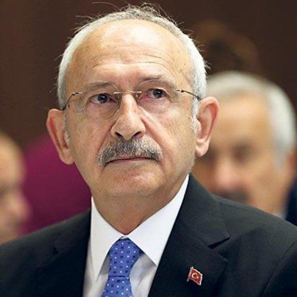 Kılıçdaroğlu darbe söylentilerini değerlendirdi