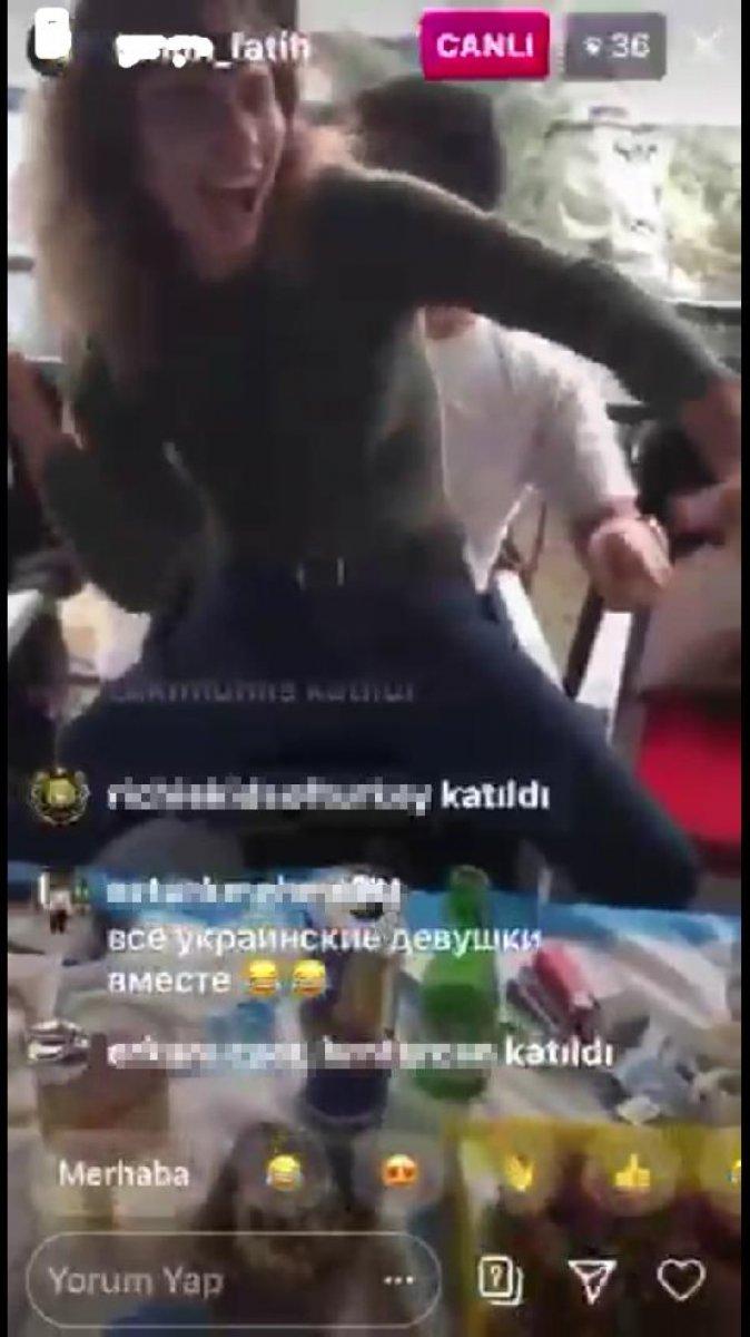 En son haberler: Ankara'da iki polis çiftlik evinde parti düzenledi
