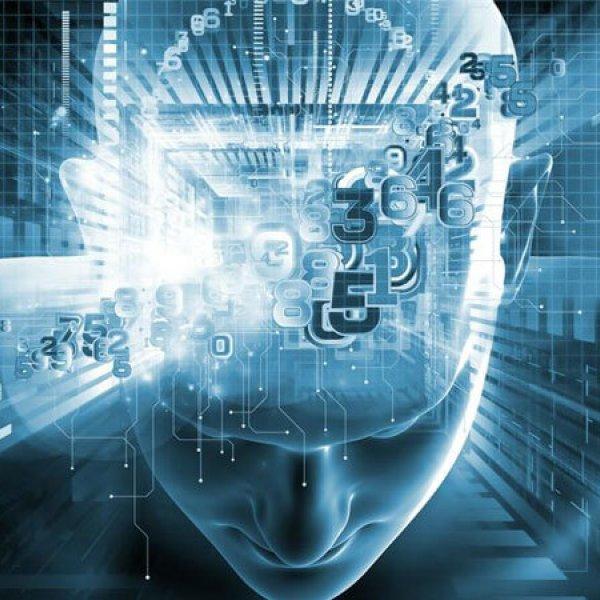 Var olmayan kelimeler üreten yapay zeka geliştirildi
