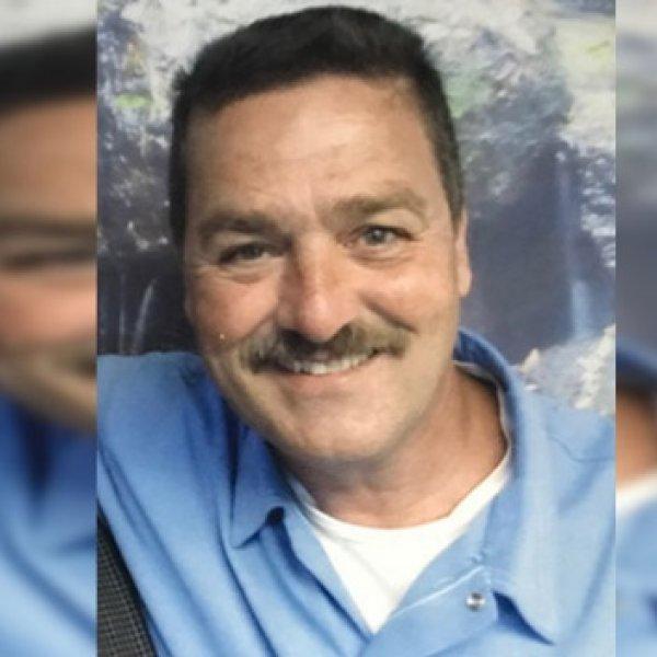 Kaliforniya Valisi Ermeni teröristin tahliyesini reddetti