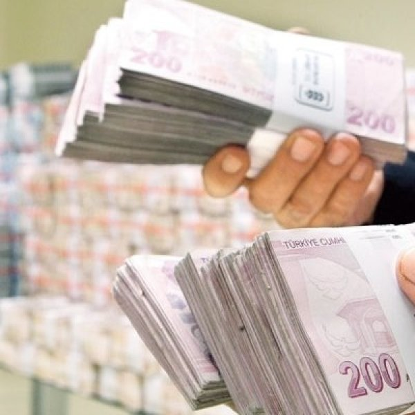 Kamu bankaları 4 farklı kredi paketi açıkladı #1