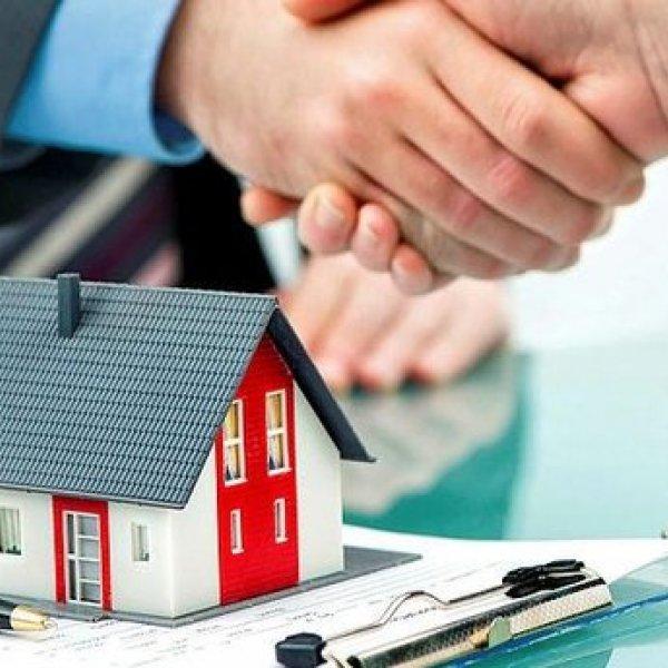Kredi paketinin açıklanması fırsatçıları harekete geçirdi