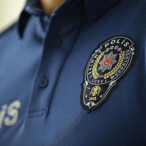 Polis ve mahalle bekçilerinin yetki dağılımı #1
