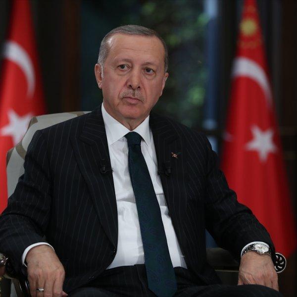 Rus turistlerin bu yıl tercihi Türkiye olacak