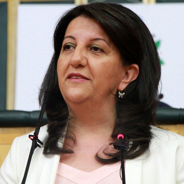 HDP, gizli ittifaklara kapıları kapadı