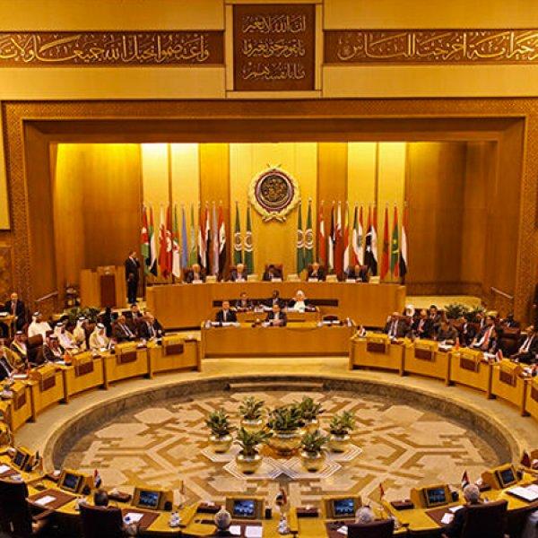 Arap Birliği, Türkiye'nin Kuzey Irak Operasyonu'nu kınadı