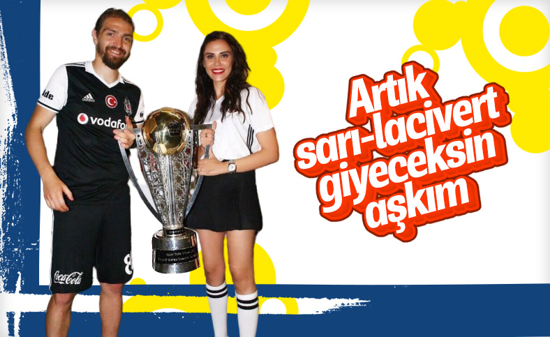 Caner Erkin, Fenerbahçe'ye dönüyor