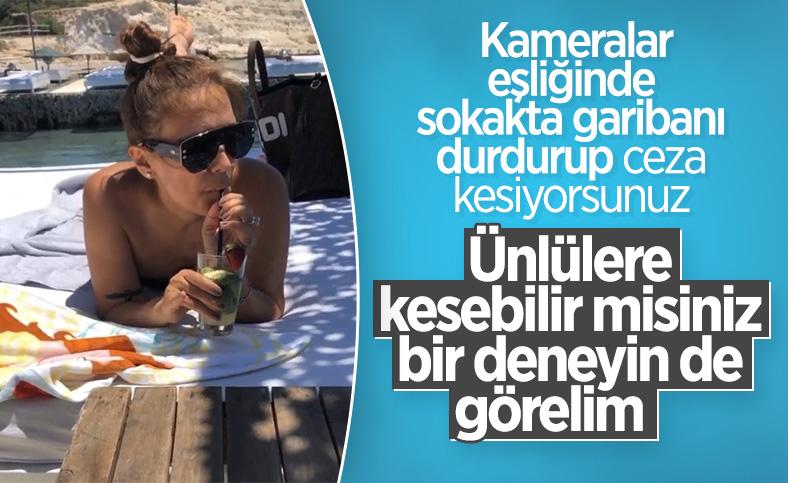 İzmir genelinde maske takmak zorunlu hale geldi