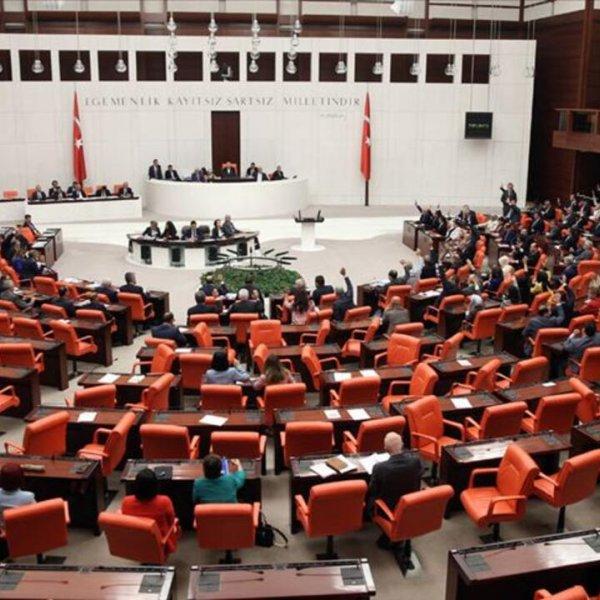 HDP'li bir milletvekili koronavirüse yakalandı #1