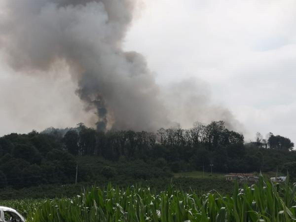 Sakarya'daki patlamadaki bilanço ağırlaşıyor #4