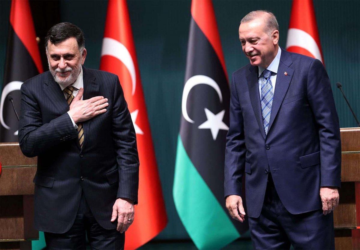 Le Monde, Türkiye'nin Doğu Akdeniz'deki rolünü yazdı #2