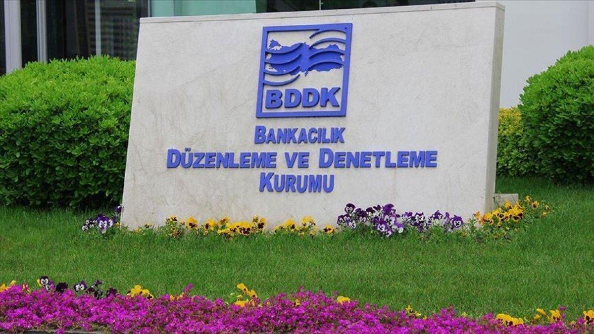 BDDK kredi kartlarıyla ilgili yeni düzenleme yaptı #1