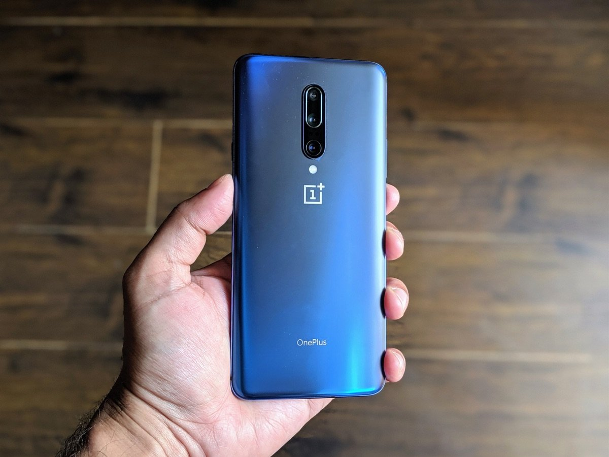 Android 11 güncellemesi alması beklenen tüm telefonlar #4
