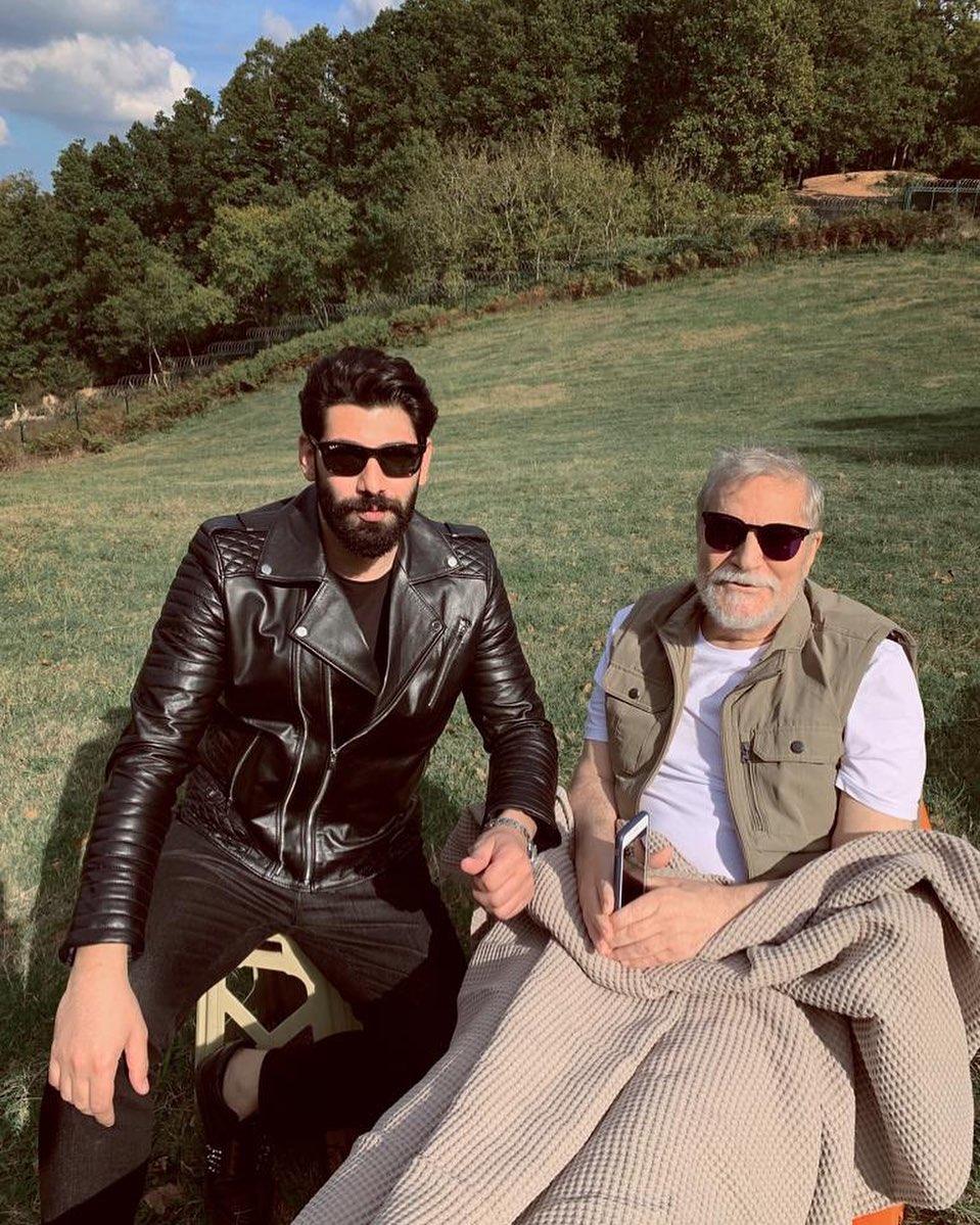 Mehmet Ali Erbil, kök hücre tedavisi görecek #1