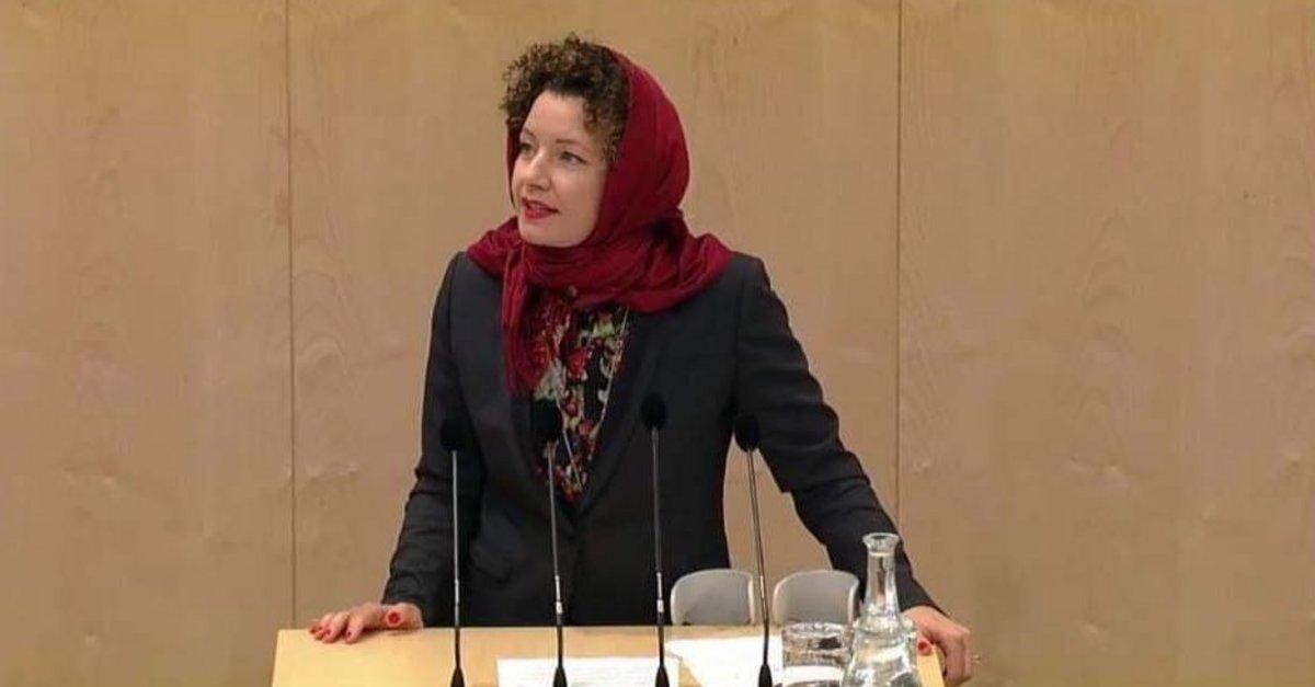 Viyana seçimlerinde Türklere büyük oyun #2