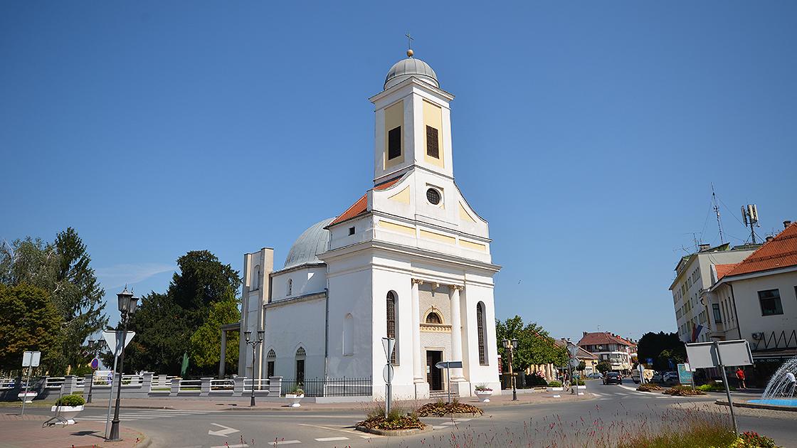 18 ülkede 329 Türk mimari eserini kiliseye çevirdiler #2