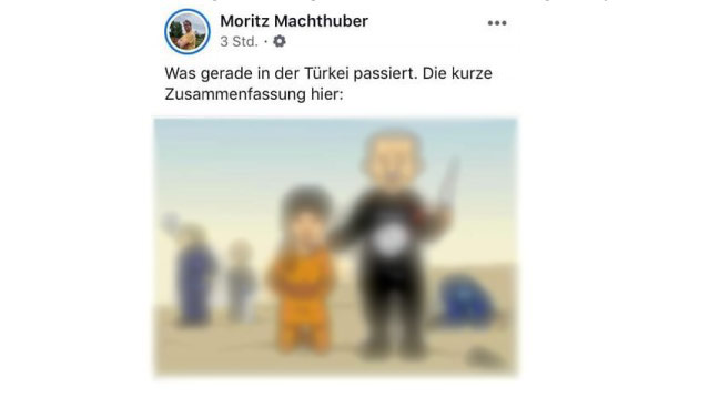 Viyana seçimlerinde Türklere büyük oyun #4