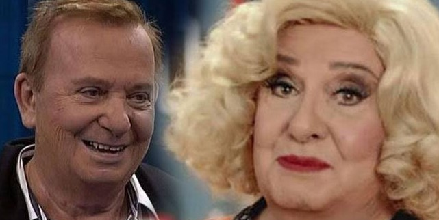 Seyfi Dursunoğlu hayatını kaybetti #1