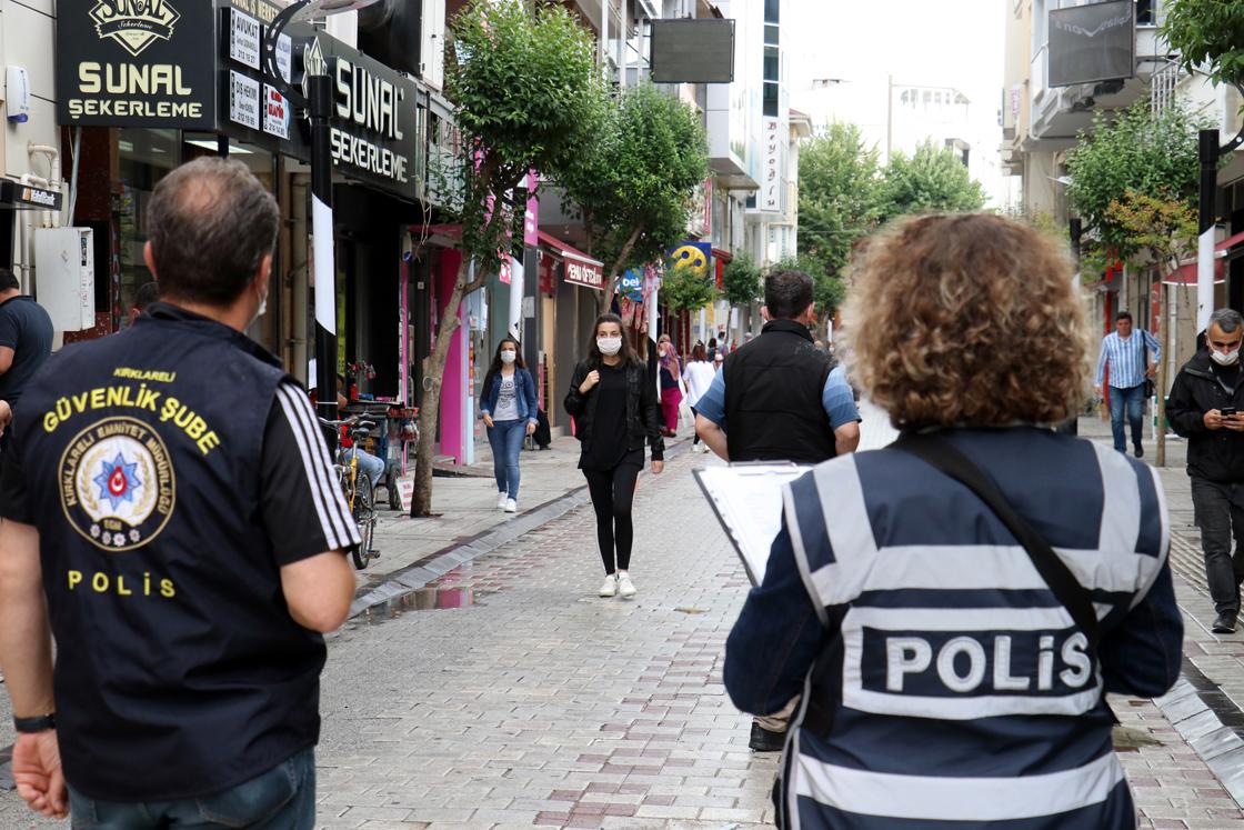 İçişleri Bakanlığı Kurban Bayramı İçin Talimat Çıkardı » kurban bayramı, sungurlu haber, talimat, Trafik