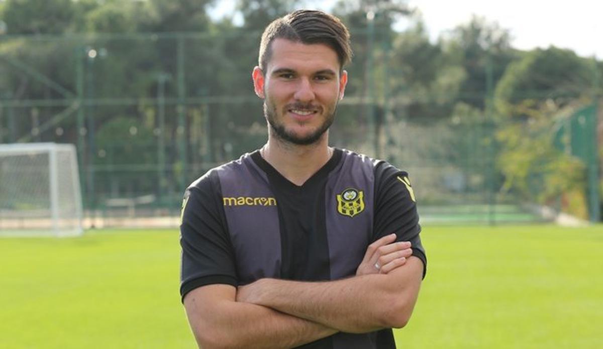 Fatih Terim'in listesindeki 3 Türk futbolcu #2