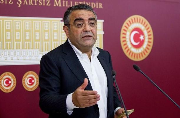 Kılıçdaroğlu'nun listesinde olmayan Gürsel Erol PM'de #4