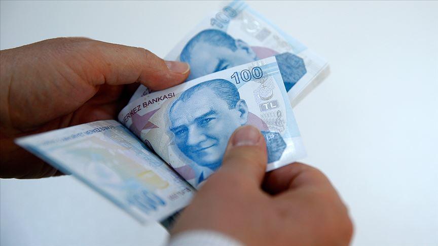 Türk-İş açlık ve yoksulluk sınırını açıkladı #1