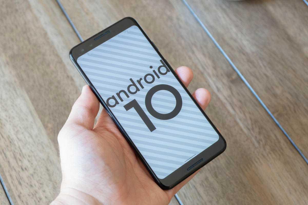 1 Ağustos'ta Android 10'u alacak Samsung modelleri